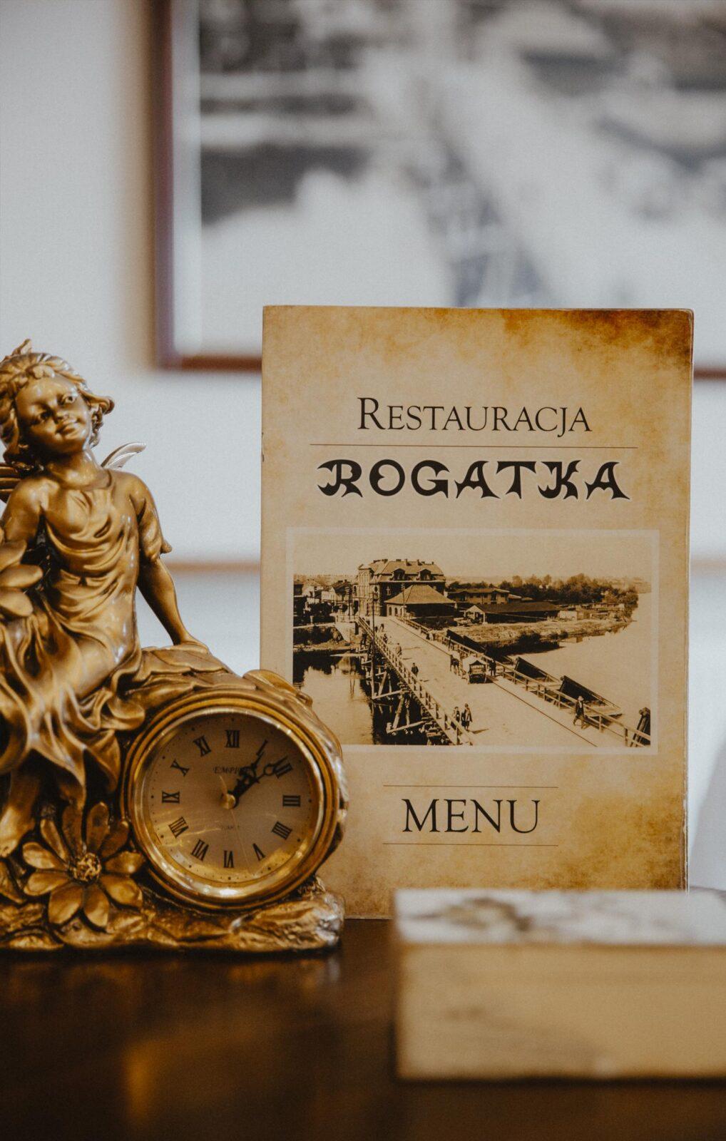 restauracja rogatka, magia, rzeki, magia, chwili, jedzenie domowe, tradycyjna kuchnia, zestawy dnia, kuchnia wegańska, wegetariańska, jedzenie nawynos